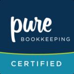 PB_Certified_Logo