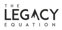 The Legacy Equation